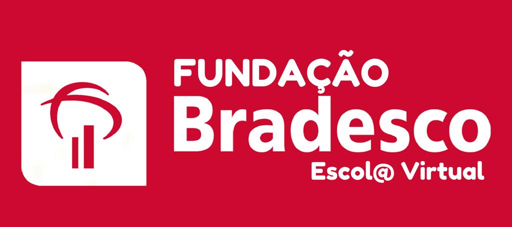 fundac3a7c3a3o-bradesco